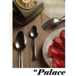 Palace Set de couverts 24 pcs Stone Washed - Pintinox