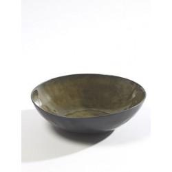 Pascale Naessens Pure Kom 26 cm Groen - Serax