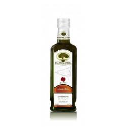 Huile d'Olive Grand Cru Tonda Iblei 500 ml