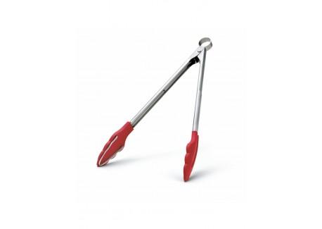 Serveertang met tandjes  30cm - Cuisipro