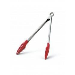 Pince avec Dents 30cm - Cuisipro