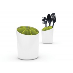 Utensils Pot Dividers - Joseph Joseph
