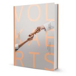 Livre Volkaerts