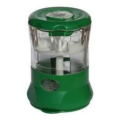 Kruidenmolen Donkergroen - Freshmill
