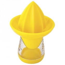 Lemon Juicer Presse Citron - Joie