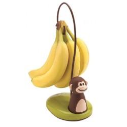 Monkey Porte Banane - Joie