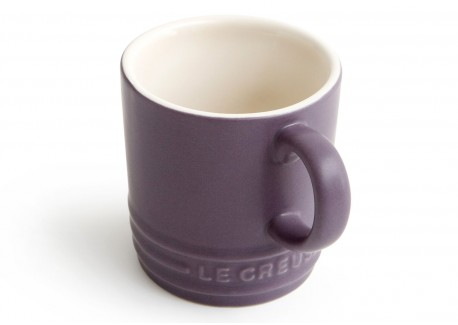 Espressokopje 7 cl Amethist - Le Creuset