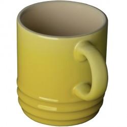 Mini Mug Jaune Citron  - Le Creuset
