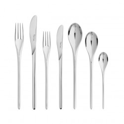 Bud Couverts Set 84 pces - Robert Welch