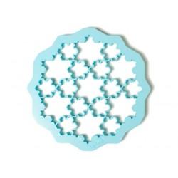 Cookie Puzzle Snow  - Lékué