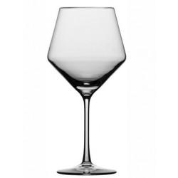 Pure Verre à Vin Rouge 140 (6 pcs) - Schott Zwiesel
