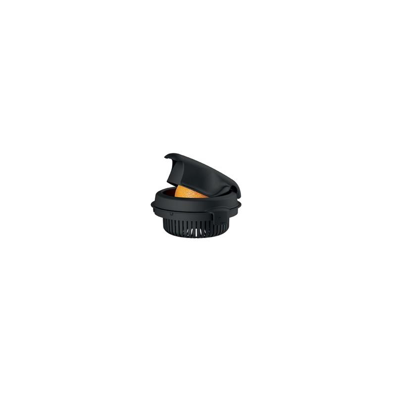 Magimix - Presse Agrume Noir 3200 XL - Les Secrets du Chef