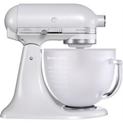 Artisan Mixer-Keukenrobot Limited 5KSM156EFP Parelmoer - KitchenAid