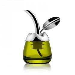 Fior D'olio Taste Huile - Alessi