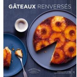 Gateaux Renversés  - Marabout