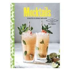 Mocktails - Hachette
