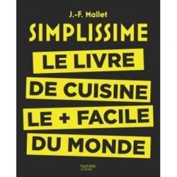 Simplissime - Hachette