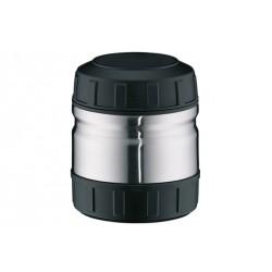 Isothermische Bento Box RVS 0.5L - Alfi