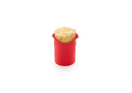 Cookie Glass 8 pces - Lékué