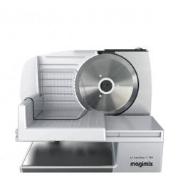 Trancheuse à pain - Le Trancheur T190 - Magimix