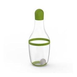 Dressing Shaker Vinaigrette Vert - Lékué