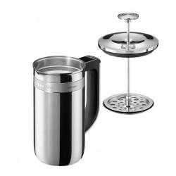 Artisan Cafetière à Piston Electrique 5KCM0512  - KitchenAid