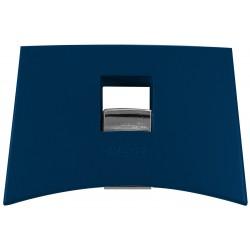 Mutine Verwijderbare Handvat Blauw Encre - Cristel