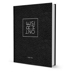 Livre Résimont - Les Résimont à l'Eau Vive - Génération W