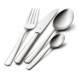 Bestek Boston Cromargan Set 24 dlg - WMF