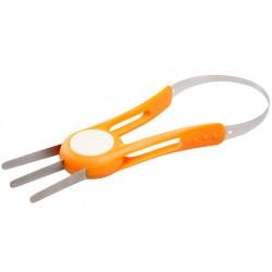 Scoop n Slice  - Chef'n