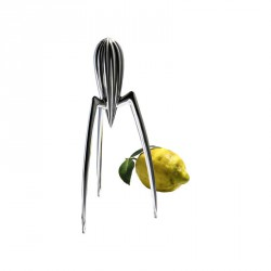 Juicy Salif Citruspers - Alessi
