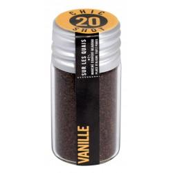 Chic Shot n°20 Vanille 3 g - Sur les Quais