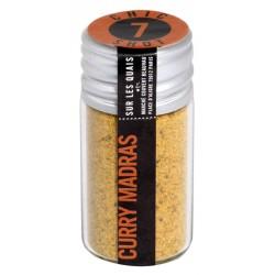 Chic Shot n°7 Curry Madras 3 g