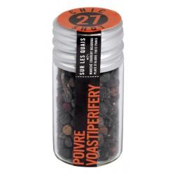 Chic Shot n°27 Voatsperfery Peper 4 g