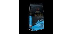 Chocolat Noir Caraïbe 66% Sac fèves 3 kg
