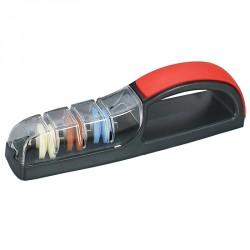 Minosharp Waterslijper 550BR Plus 3 - Global