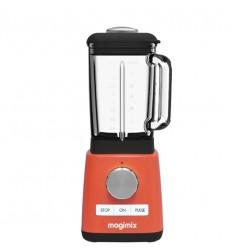Blender Orange Pack LSDC  - Magimix