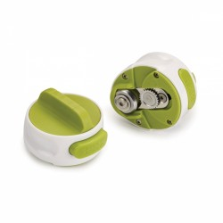 Can-do Blikopener - Joseph Joseph