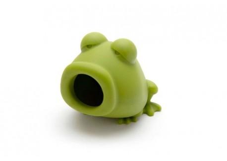 Yolk Frog Séparateur d'Oeuf Grenouille  - PelegDesign