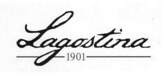 Lagostina Belgique