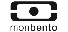MonBento Belgique