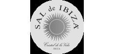 Sal de Ibiza Belgique