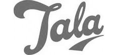 Tala Belgique