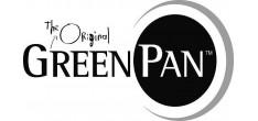Greenpan Belgique