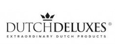 DutchDeluxes Belgique