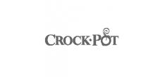 CrockPot Belgique