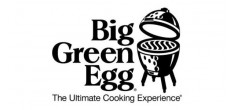 Big Green Egg Belgique