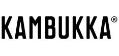 Kambukka Belgique