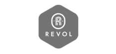 Revol Belgique