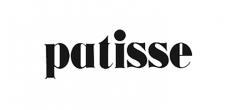 Patisse Belgique
